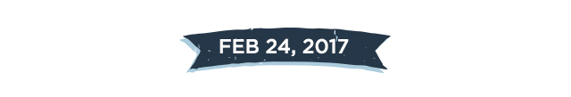 February 14, 2017