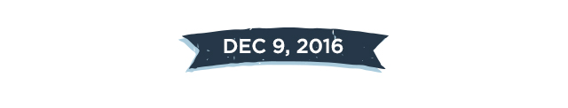 December 9, 2016