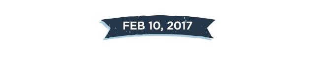 February 10, 2017