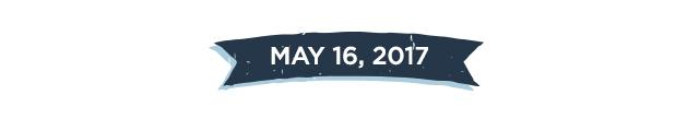 May 16, 2017
