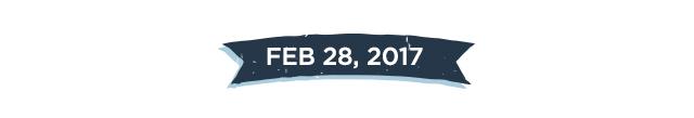 February 28, 2017