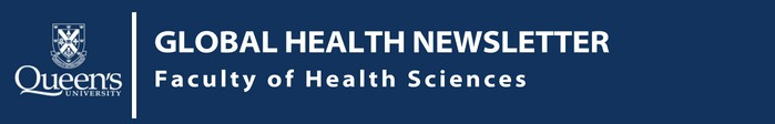 Global Health Newsletter