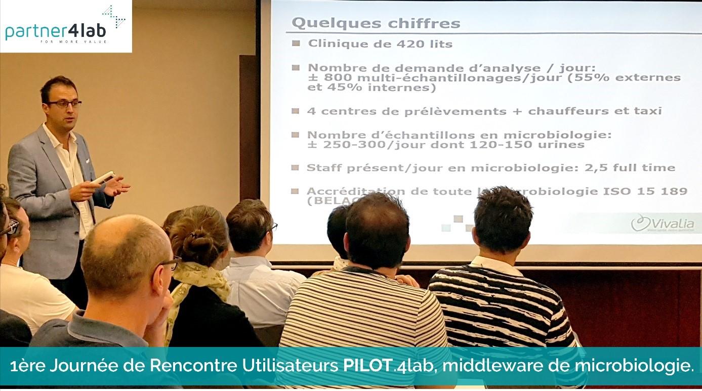 presentation PILOT.4lab GOFFINET