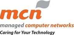 Managed Computer Networks