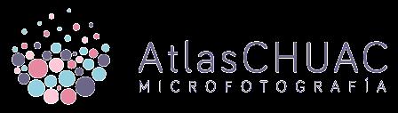 AtlasCHUAC