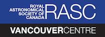RASC Vancouver Logo