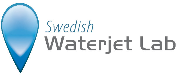 Swedish Waterjet Lab