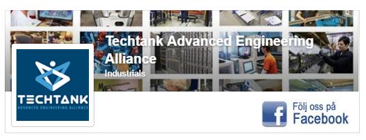 Techtank Facebook