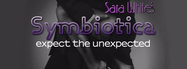 Symbiotica - Saturday 20th May, Blaby, Leicester