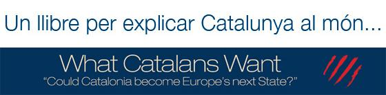 http://whatcatalanswant.cat/
