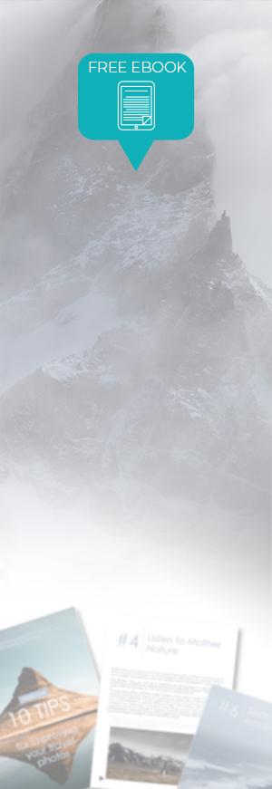 ebook-banner