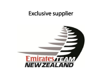 emirates-team-new-zealand.americascup