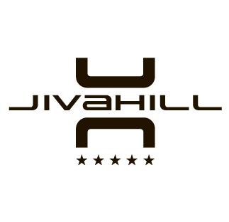 Jivahill