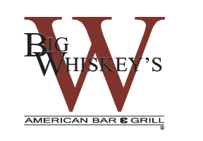 Big Whiskey's American Bar & Grill