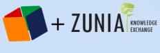 ODTA on Zunia