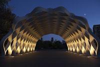 Architecture: Studio Gang Architects