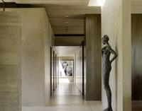 Interior Design: Aidlin Darling Design