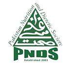 PNDS Logo