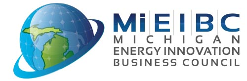 Michigan Energy Innovation Business Council