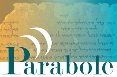 Parabole, la revue biblique de SOCABI