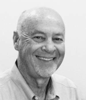 Senator Alan DeBoer