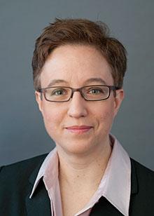 Tina Kotek