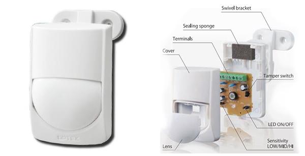detectorii de interior.jpg