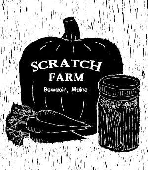 Scratch Farm