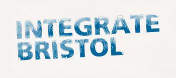 Integrate Bristol