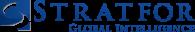 Stratfor Logo