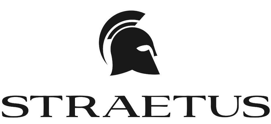 Straetus Newsletter - Inkasso in Köln