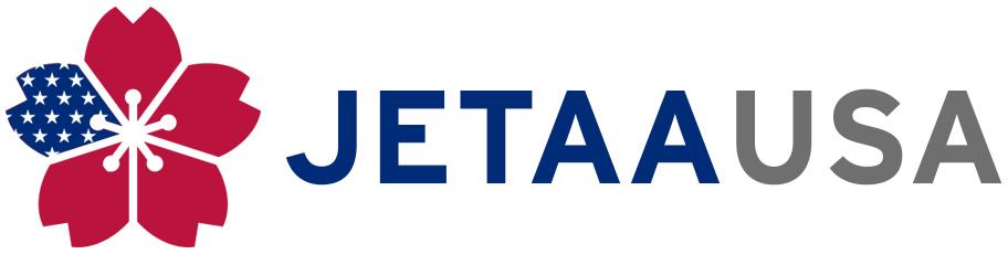 JETAA USA logo