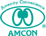 , Newsletter 10/2019, AMCON Europe s.r.o.