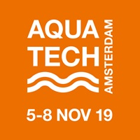 Aquatech fair