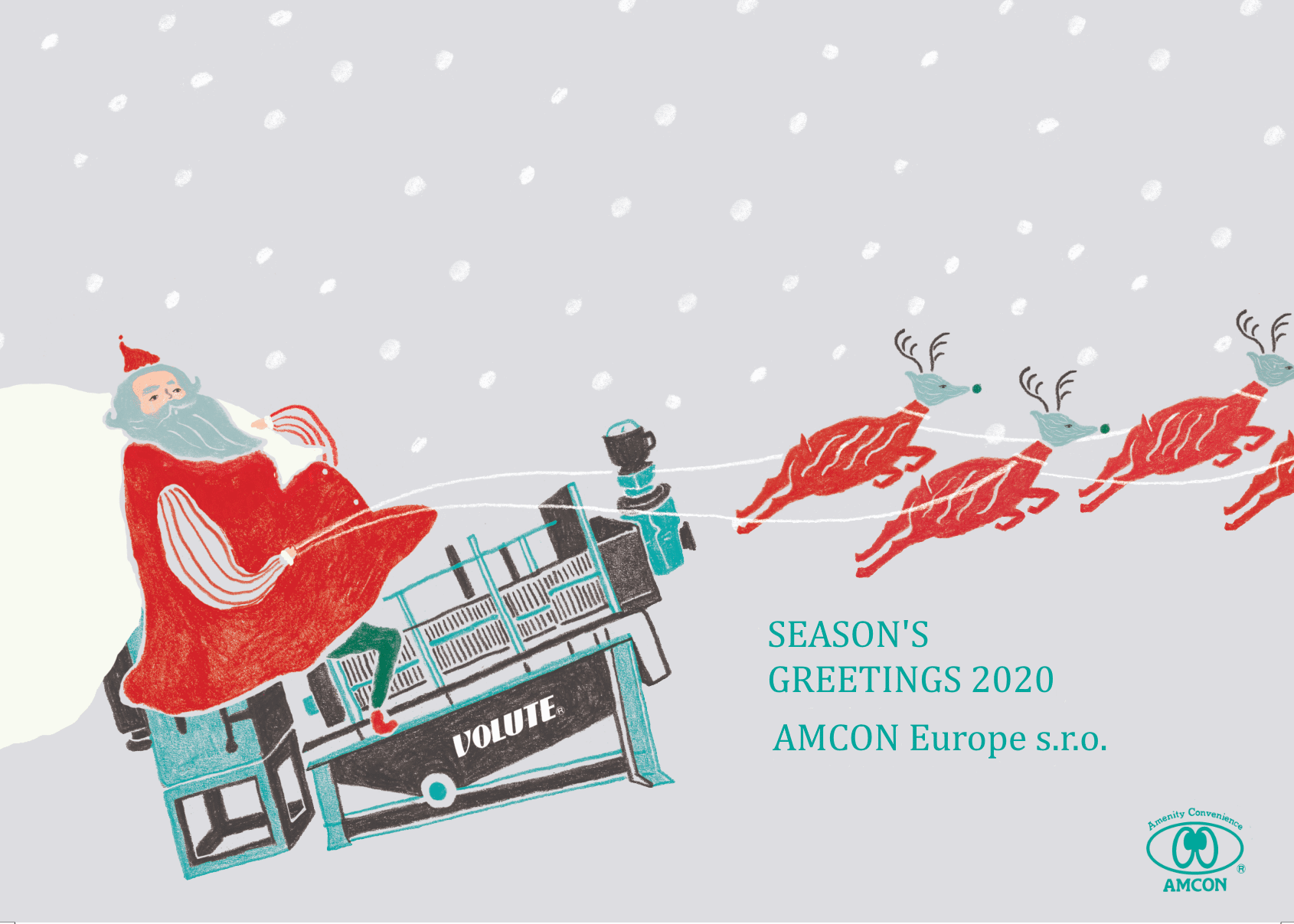 Season´s Greetings_2020