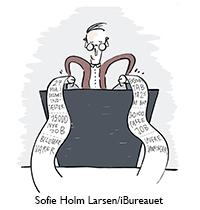 TTIP Illustration from Information.dk