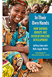 """""""In Their Own Hands"""" book cover"""