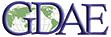 GDAE Logo