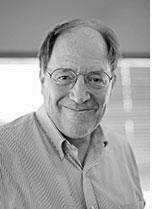 James K.                                                     Galbraith, 2014                                                     Leontief Winner