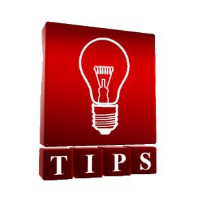 Light Tip Image