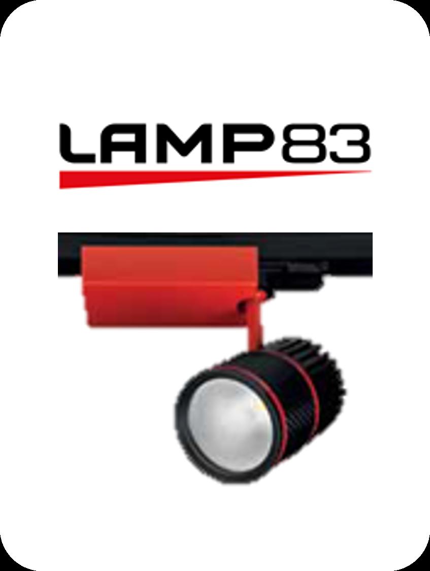 Lamp83