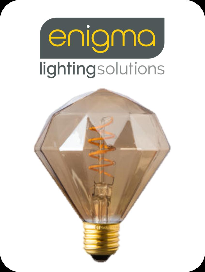 Engima Lighting