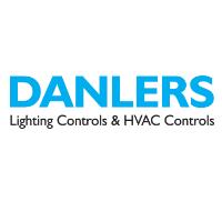 Danlers Logo