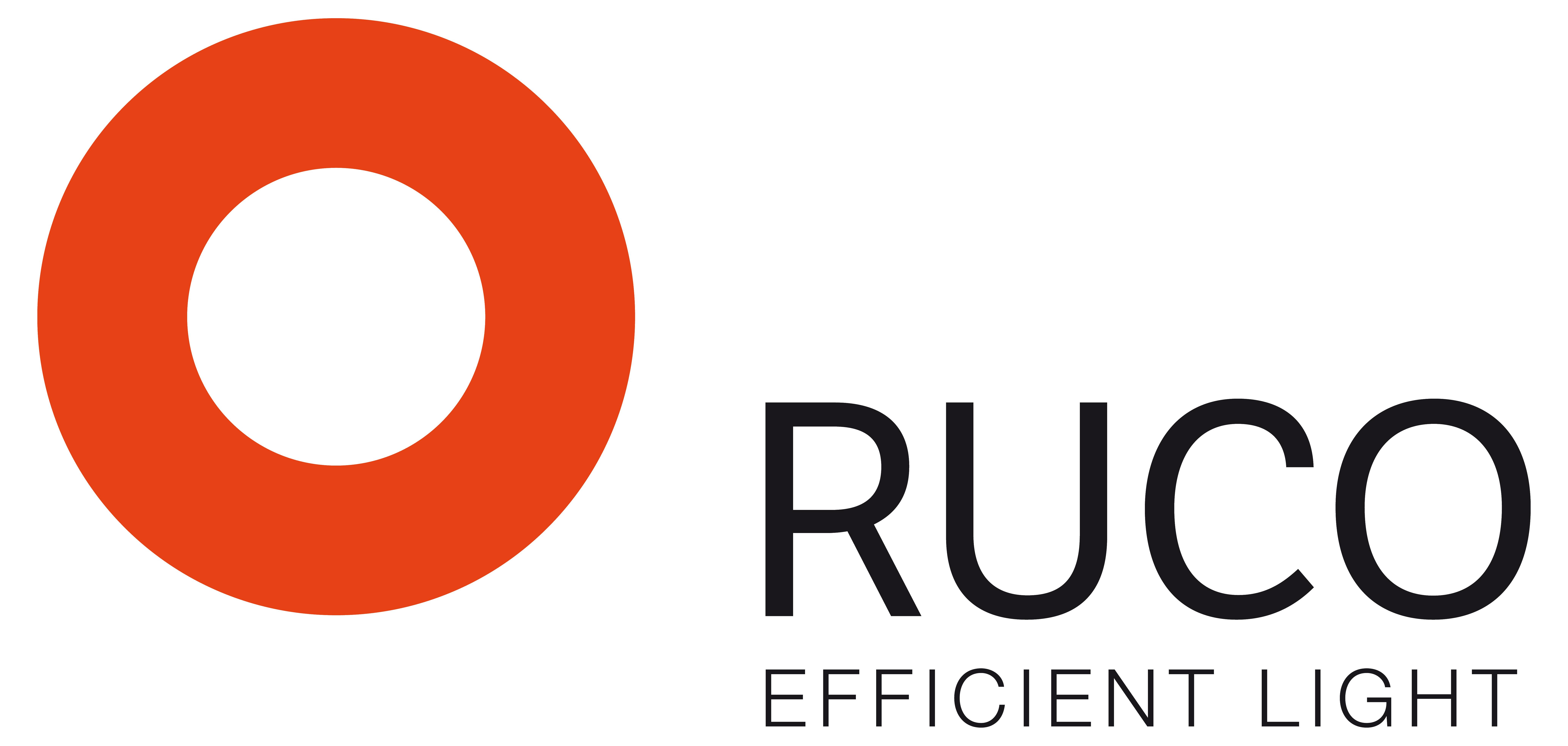 Ruco Logo