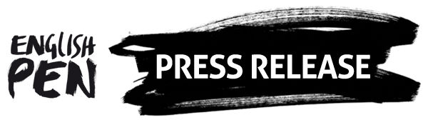 English PEN Press Releases