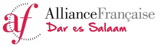 Alliance Française Dar es Salaam Newsletter