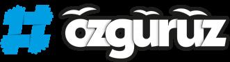 Logo ÖZGÜRÜZ