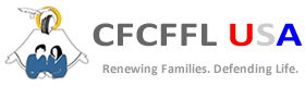 staying connected CFC-FFL USA