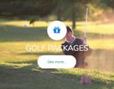 Golf Holidays, Algarve Portugal