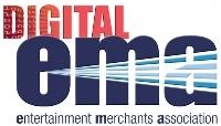 Entertainment Merchants Association